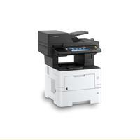 Kyocera ECOSYS M3645idn A4 Mono MFP Printer
