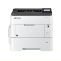 Kyocera ECOSYS P3260dn A4 Mono Printer