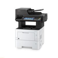 Kyocera ECOSYS M3145idn A4 Mono MFP Printer