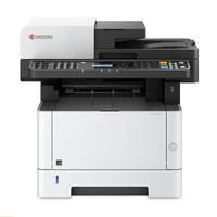 Kyocera ECOSYS M2635dw A4 Mono MFP Printer