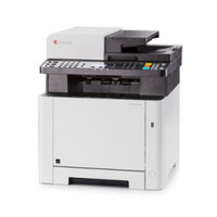 Kyocera ECOSYS M5521cidn A4 Color MFP Printer