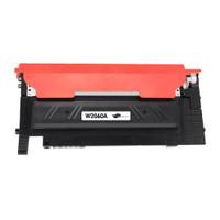 Compatible HP 116A Black Laser Toner Cartridge W2060A