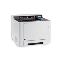 Kyocera ECOSYS P5021CDW A4 Color Printer