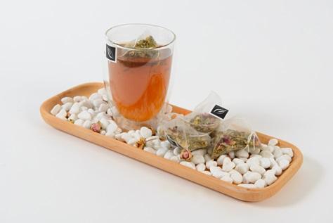 orange-tea-teatime.jpg
