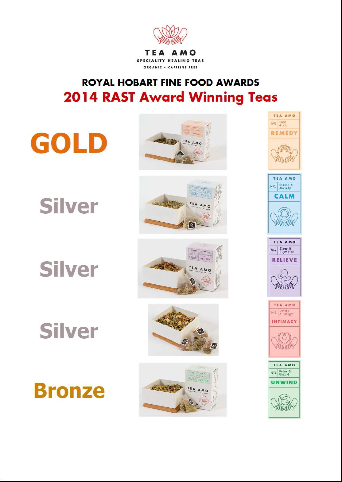 tea-amo-medals.jpg