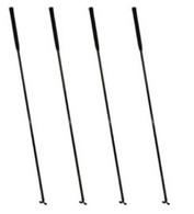 Laser Tiller Extension