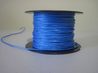 Rope 3mm Dyneema - Blue (per metre)