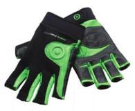 Neil Pryde Elite SF Gloves