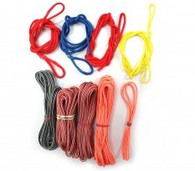 Laser rope upgrade kit - turbo