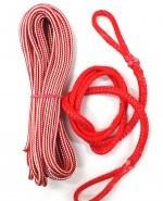 Laser rope turbo outhaul kit 4:1