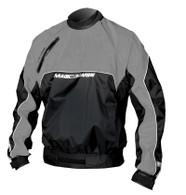Magic Marine Racing Breathable Spray top