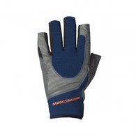 Magic Marine Frixion Gloves SF