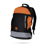 Magic Marine back pack