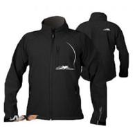 Magic Marine Twister Soft Shell Jacket - Large