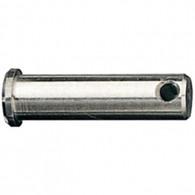 Nacra Tiller Tie Bar Clevis Pin 6mm * 33mm