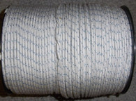 Rope 4mm Vectran rope (per metre)