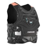 Forward WIP PFD Impact Vest