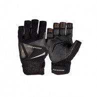 Magic Marine Ultimate 2 glove SF - XL