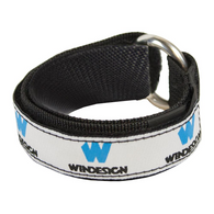 Laser Clew Strap - Windesign