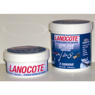 Lanocote Anti Corrosion 4oz jar