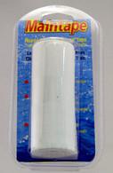 Maintape heavy duty sail repair tape 100mm*1.5m