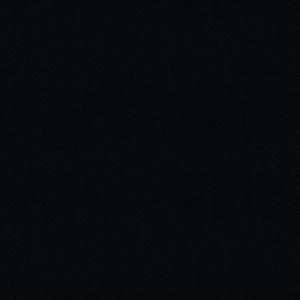 black-9-7-72.jpg