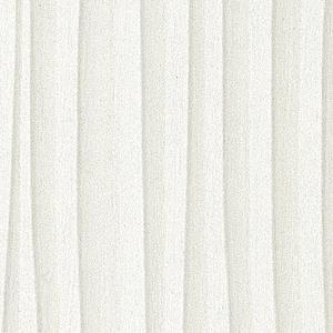 contour-white.jpg