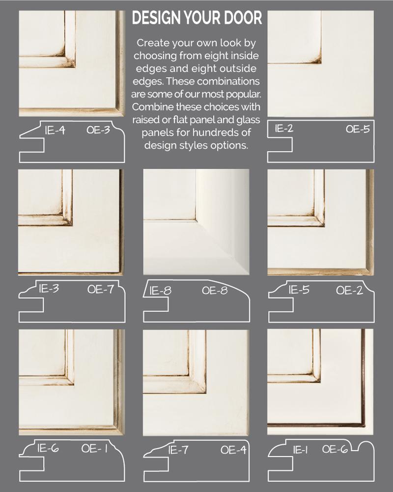 squaredoorprofiles8.8-2-.jpg