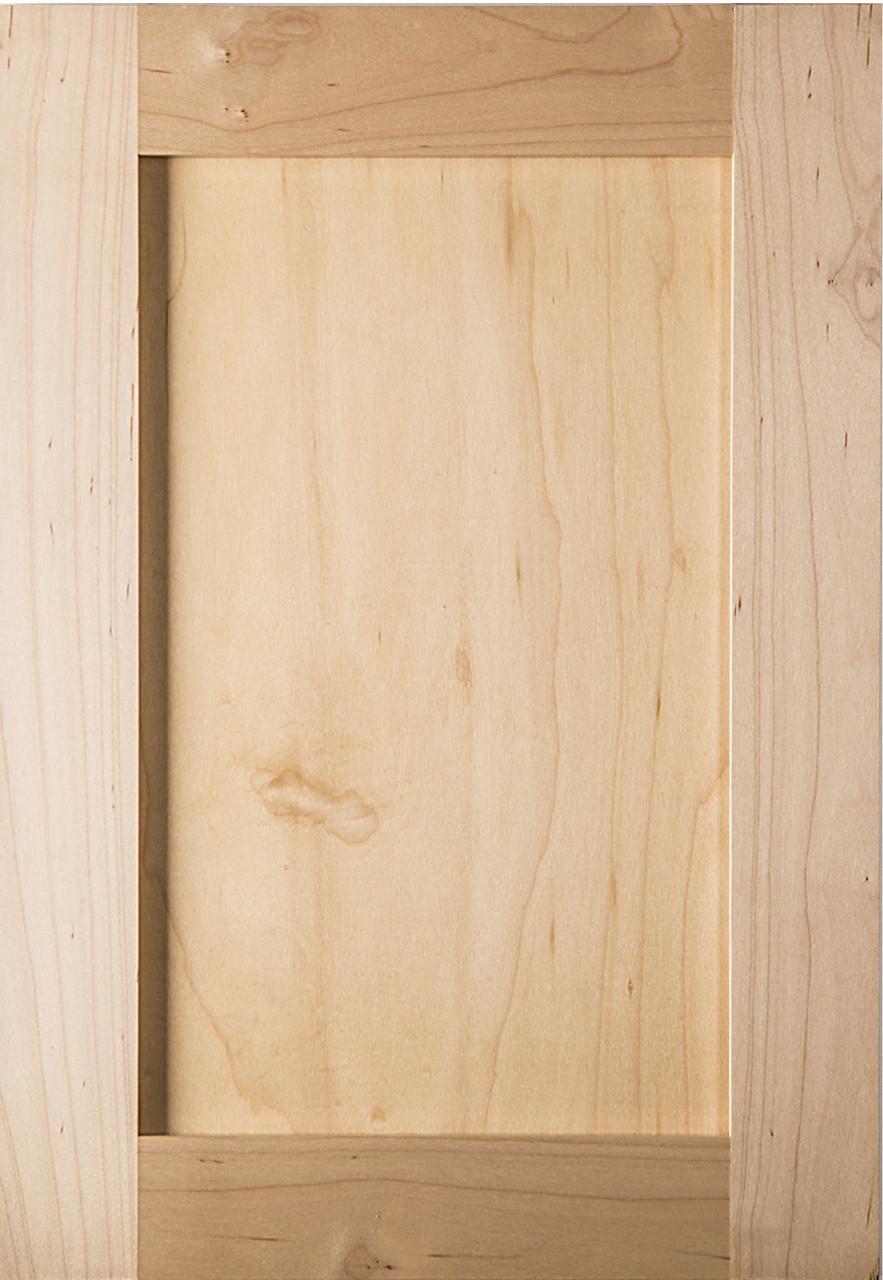Cool Maple Cabinet Doors Interior