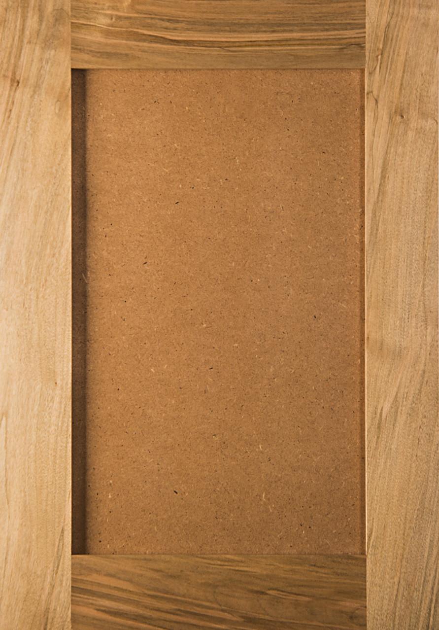 Unfinished Maple Shaker Cabinet Door Charlotte Nc