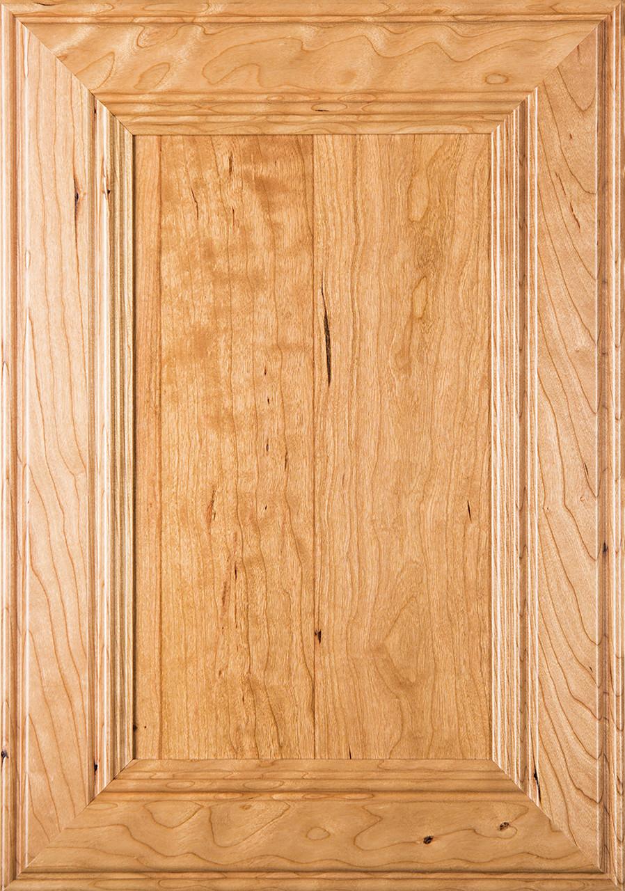 Amazing Flat Panel Cabinet Doors Set