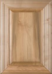 """Arden"" 2.38 Maple Raised Panel Cabinet Door (Paint Quality)"