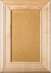 """""""Arden"""" Maple w MDF Flat Panel Cabinet Door"""