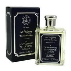 "Taylor of Old Bond Street ""Mr. Taylors Collection"" Aftershave 100ml"