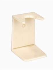 Edwin Jagger Ivory Drip Stand