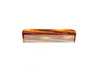 Kent Handmade Pocket Comb