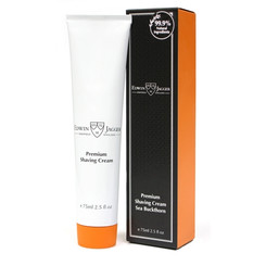 Edwin Jagger Sea Buckthorn Shaving Cream 2.5 fl. oz. Tube