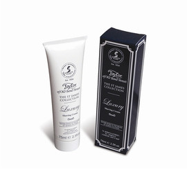 Taylor of Old Bond Street St. James Collection Shaving Cream 75ml