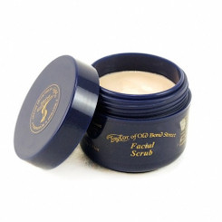 Taylor of Old Bond Street Facial Scrub