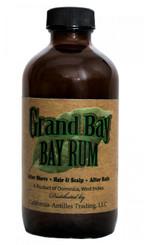 "Bay Rum ""Grand Bay"" After Shave 8 oz"