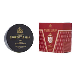 Truefitt & Hill 1805 Shaving Cream Tub