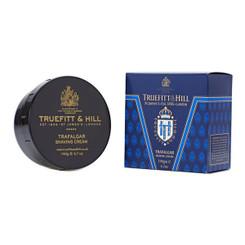 Truefitt & Hill Trafalgar Shaving Cream Tub