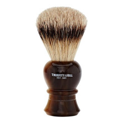 TRUEFITT & HILL  REGENCY SHAVING BRUSH
