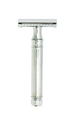 Edwin Jagger DE 89BL Double Edge Safety Razor
