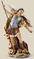 St Michael - JS