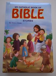 Board Book, Big, Bible