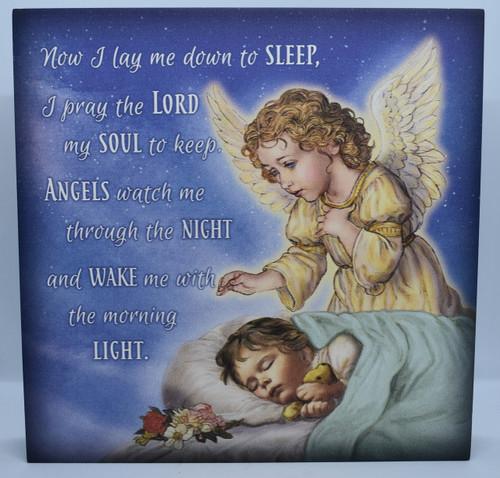 Bedtime Prayer-1
