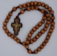 SD rosary