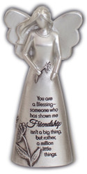 Friendship Angel from CA Gift