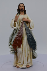 Lisa's Catholic Treasures, Joseph's Studio, 66889